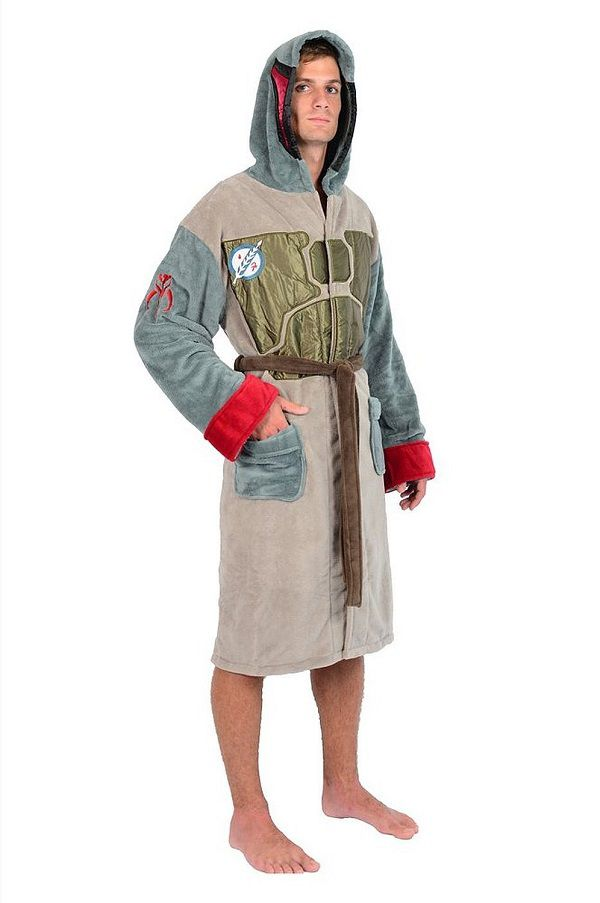 peignoir-star-wars-boba-fett-robe-chambre [600 x 903}