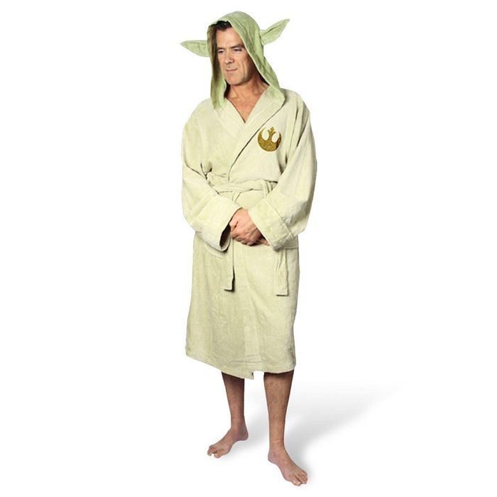 peignoir-star-wars-yoda-officiel-robe-chambre [700 x 700]