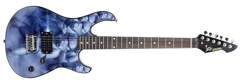 star-wars-stormtrooper-guitare-peavey-rockmaster-electrique [850 x 289]