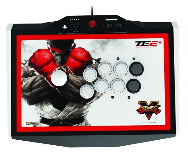street-fighter-5-V-arcade-fight-stick-mad-catz-tournament-edition-2+-controleur [600 x 497]