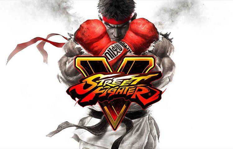 street-fighter-v-pochette-jeu [750 x 480]