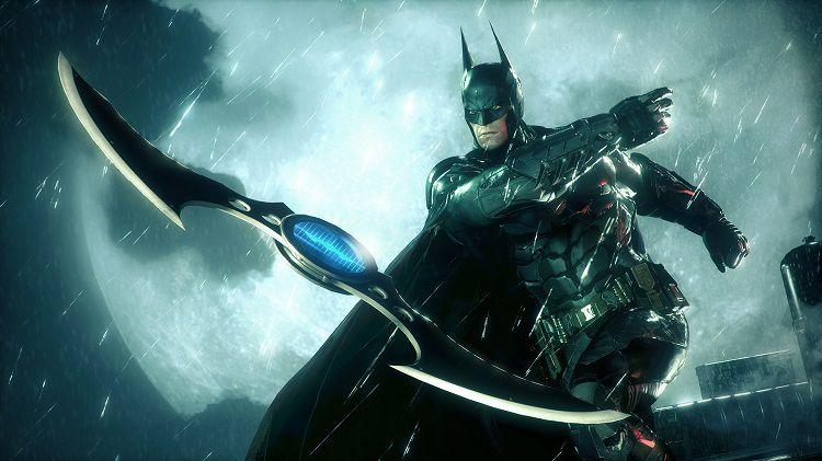 batman-arkham-knight-batarang [750 x 421]