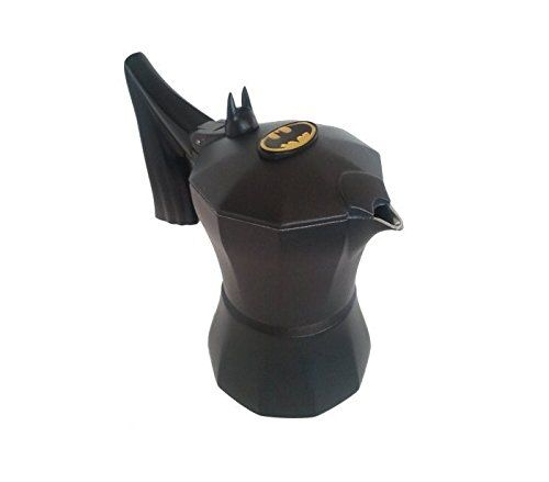 cafetiere-batman-logo-cafe-expresso-italienne [500 x 439]