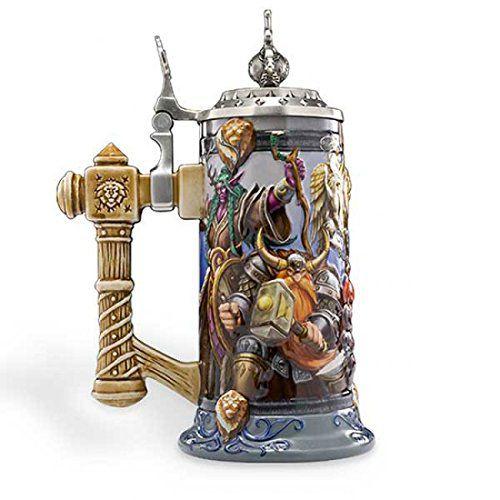 chope-verre-world-of-warcraft-alliance-stein-biere [500 x 500]
