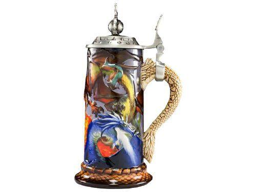 chope-verre-world-of-warcraft-dragonflights-stein-biere [500 x 375]