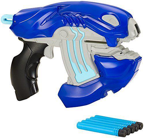 halo-blaster-covenant-nerf-plasma-type-25-boomco-flechette [500 x 479]