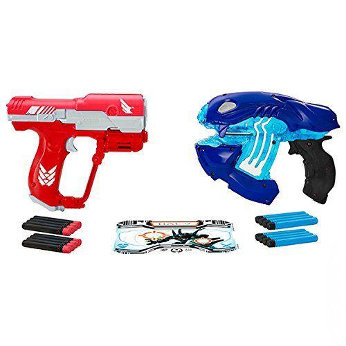 halo-blaster-covenant-nerf-usnc-pack-boomco-flechette [500 x 500]