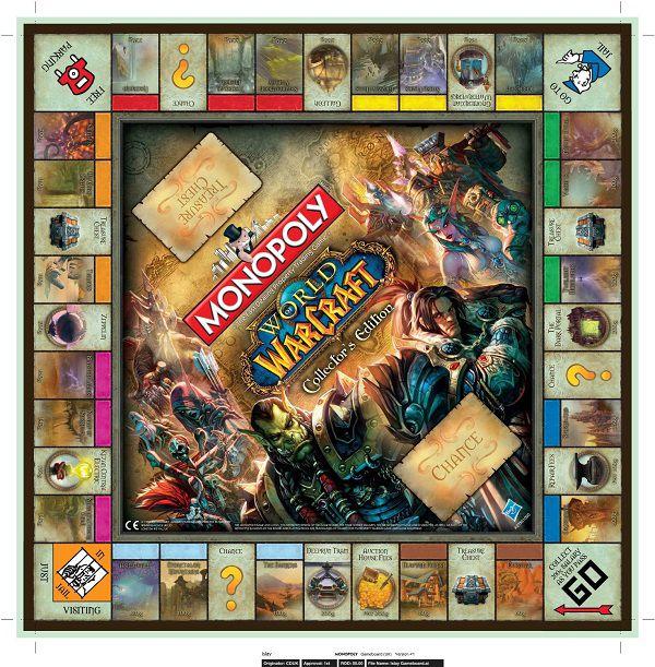 monopoly-world-of-warcraft-jeu-societe [600 x 611]