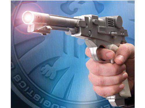 nick-fury-pistolet-nf-300-needle-gun-replique-marvel-shield-3 [500 x 375]