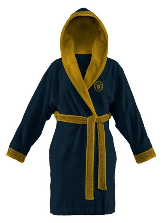 peignoir-world-of-warcraft-alliance-robe-chambre [550 x 750]