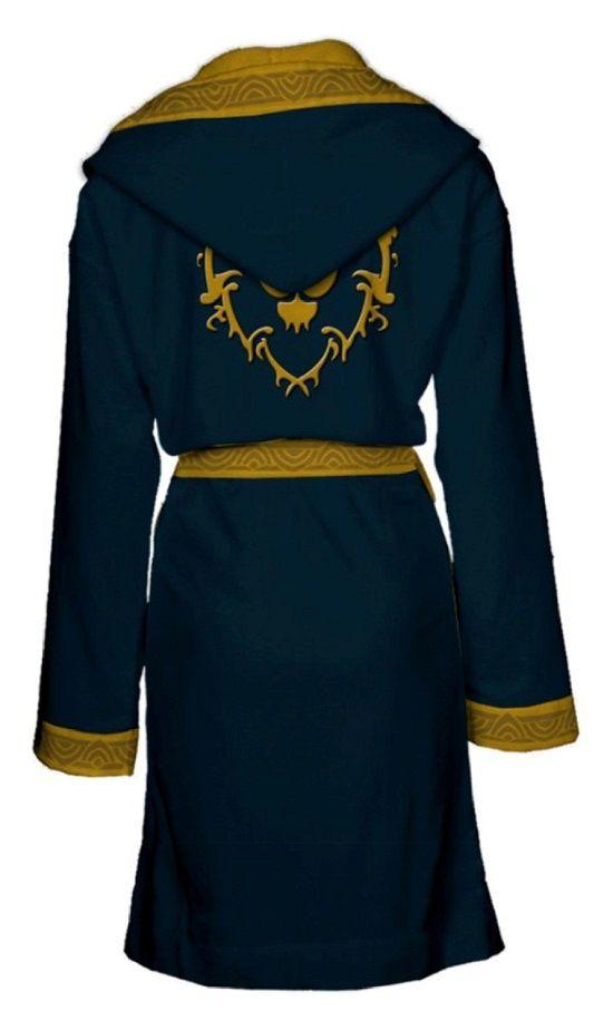 peignoir-world-of-warcraft-alliance-robe-chambre-back [550 x 924]