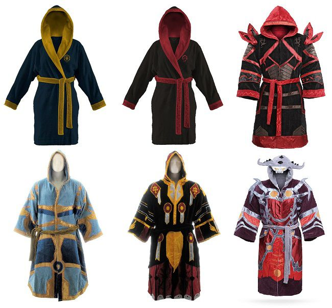 peignoir-world-of-warcraft-alliance-robe-chambre-selection [650 x 604]
