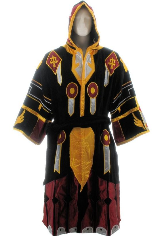 peignoir-world-of-warcraft-pretre-armure-robe-chambre [563 x 820]