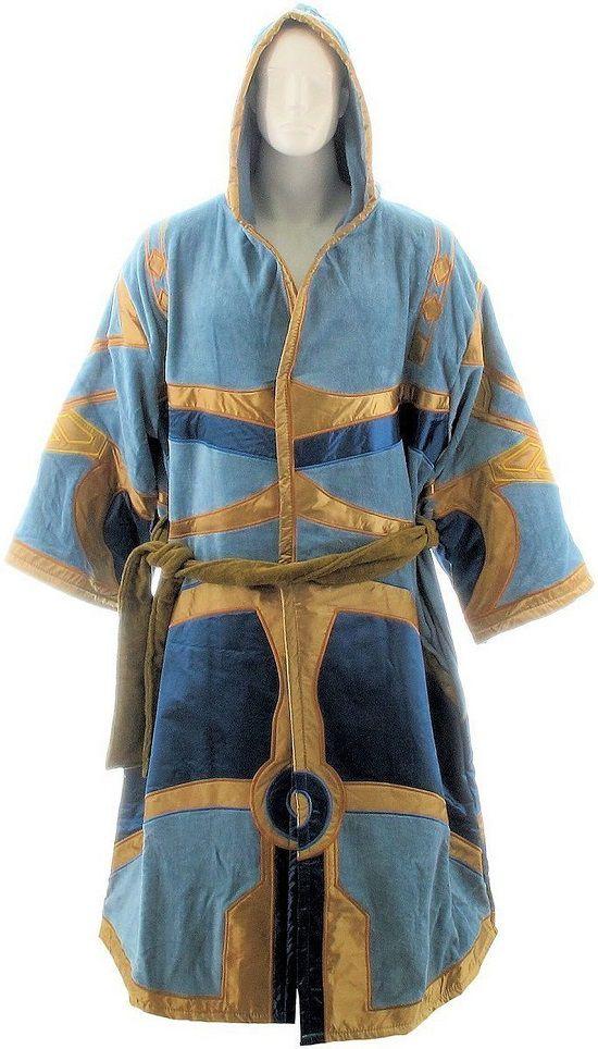 peignoir-world-of-warcraft-pretre-robe-chambre [550 x 964]