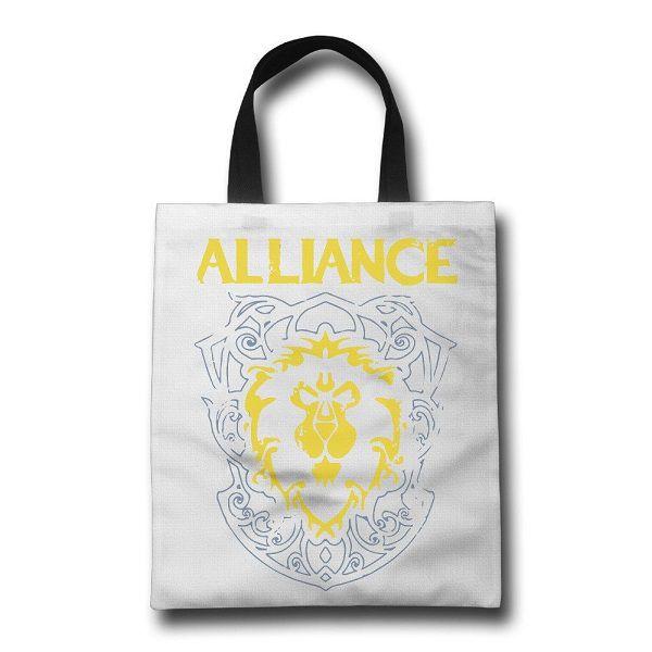 sac-course-world-of-warcraft-tote-bag-alliance-logo-2 [600 x 600]