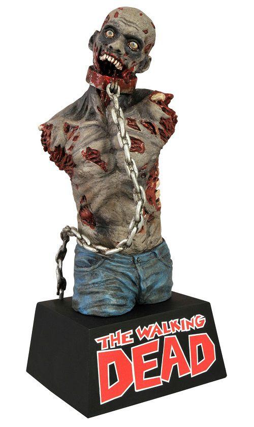 tirelire-the-walking-dead-zmobie-michonne-buste-figurine-2 [500 x 839]