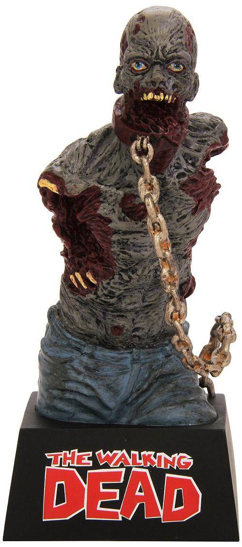 tirelire-the-walking-dead-zmobie-michonne-buste-figurine [500 x 1127]