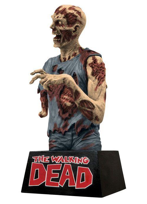 tirelire-the-walking-dead-zombie-buste-figurine [500 x 694]