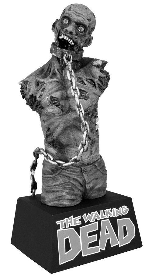 tirelire-the-walking-dead-zombie-michonne-buste-figurine-noir-blanc [500 x 919]