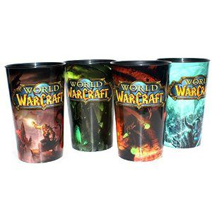 verre-world-of-warcraft-collector [300 x 300]