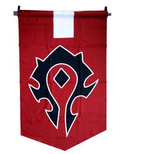 world-of-warcraft-drapeau-bannière-horde [500 x 500]