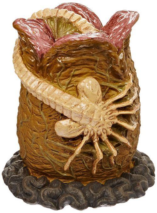 alien-tirelire-facehugger-oeuf-buste [500 x 580]