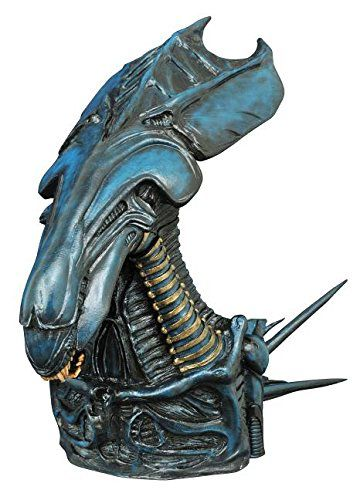 alien-tirelire-xenomorphe-reine-buste [360 x 500]