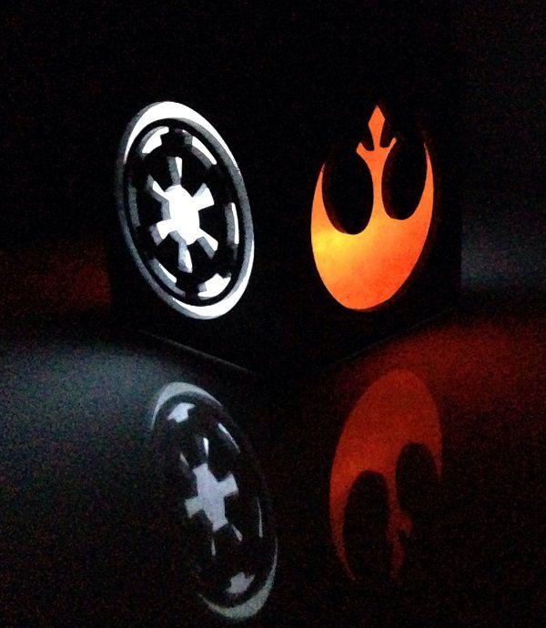 alliance-rebelle-empire-logo-boite-lumiere-light-box-star-wars-decoration [600 x 690]