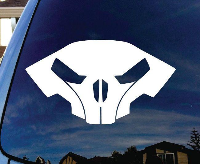 autocollant-starcraft-2-jim-raynor-voiture-logo-mac [650 x 533]