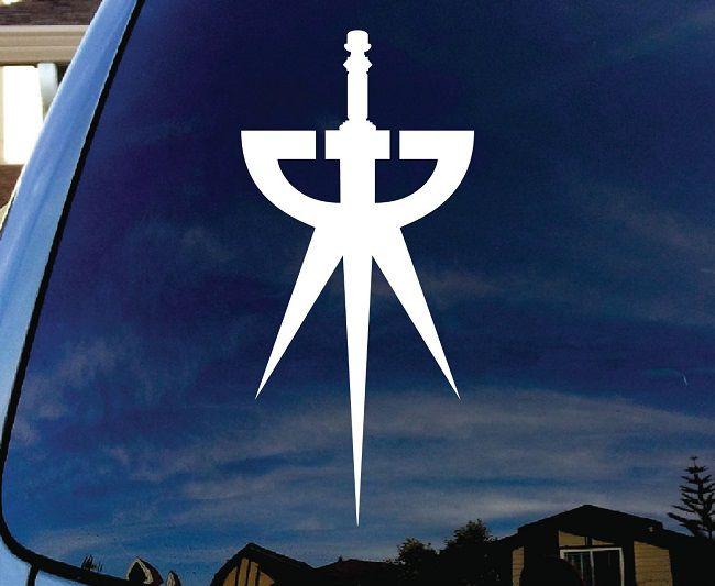 autocollant-starcraft-2-raiders-voiture-logo-mac [650 x 533]