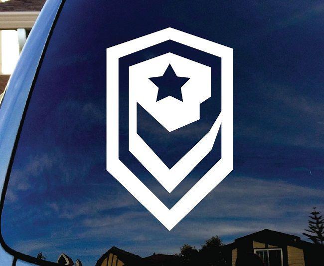 autocollant-starcraft-2-terran-dominion-voiture-logo-mac [650 x 533]