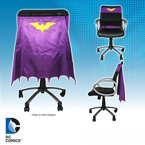 batgirl-cape-chaise-dc-comics [500 x 500]