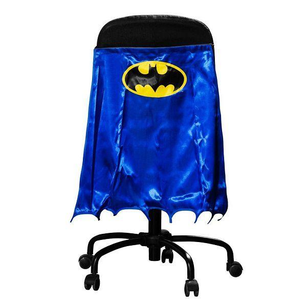 batman-classic-cape-chaise-dc-comics [600 x 600]