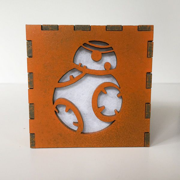 bb8-boite-lumiere-light-box-star-wars-decoration [600 x 600]