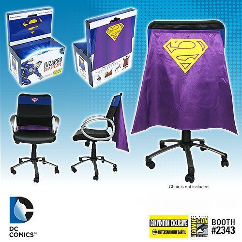 bizarro-cape-chaise-dc-comics [500 x 500]