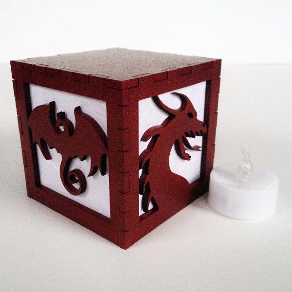 dragon-boite-lumiere-light-box-decoration [600 x 600]