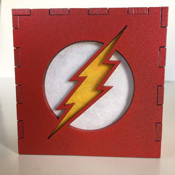 flash-logo-boite-lumiere-light-box-dc-comics-decoration [600 x 600]