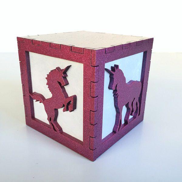 licorne-logo-boite-lumiere-light-box-decoration [600 x 600]