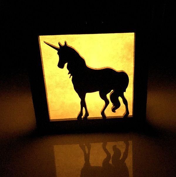 licorne-logo-boite-lumiere-light-box-decoration [600 x 604]