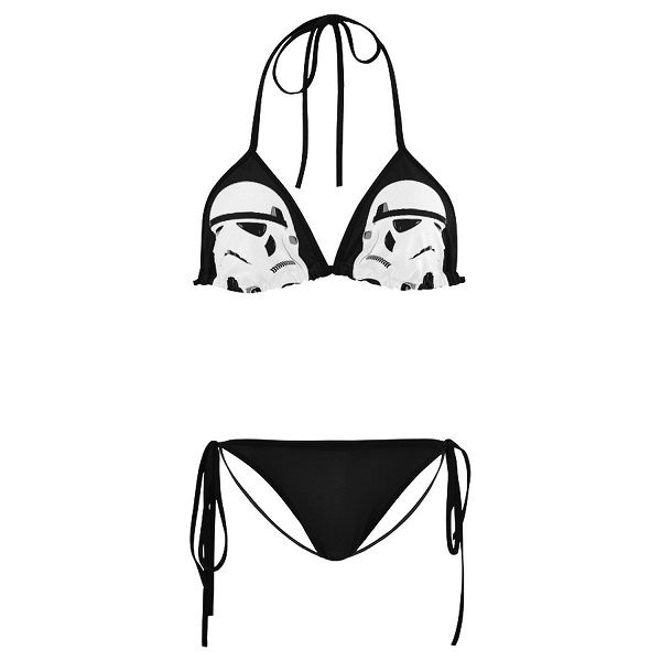 maillot-bain-star-wars-bikini-stormtrooper [600 x 600]
