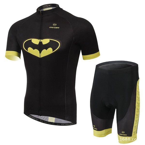 maillot-cycliste-batman-cyclisme-comics-super-heros-velo-ensemble-ete [600 x 600]