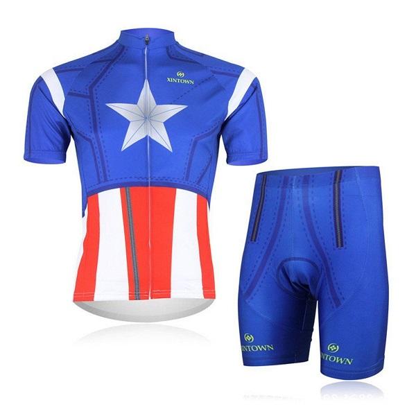 maillot-cycliste-captain-america-cyclisme-comics-super-heros-velo-ensemble [600 x 600]