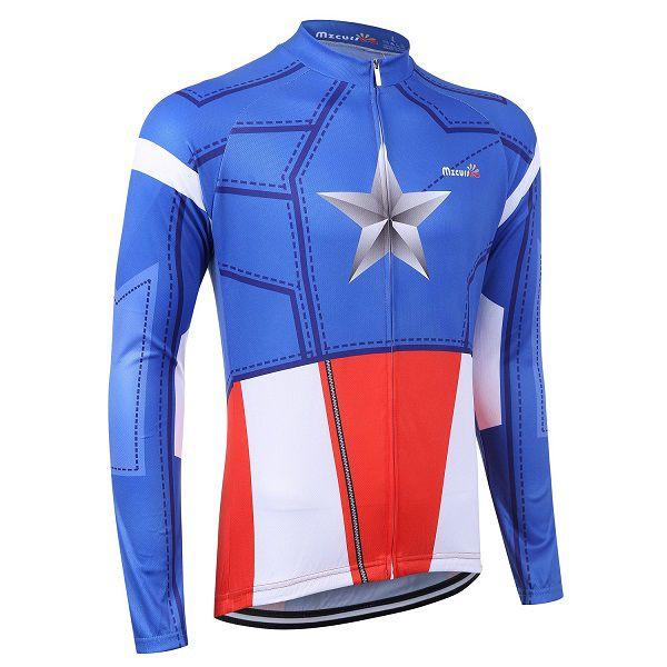 maillot-cycliste-captain-america-cyclisme-comics-super-heros-velo-mzcurse [600 x 600]