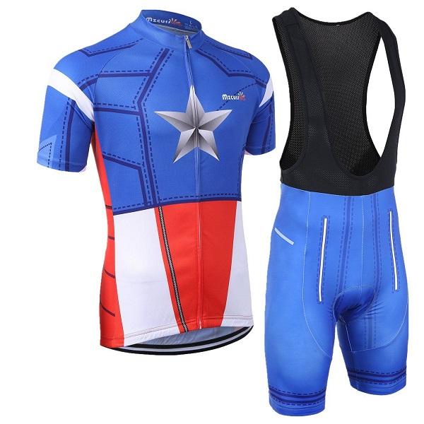 maillot-cycliste-captain-america-mzcurse-cyclisme-comics-super-heros-velo-ensemble [600 x 600]