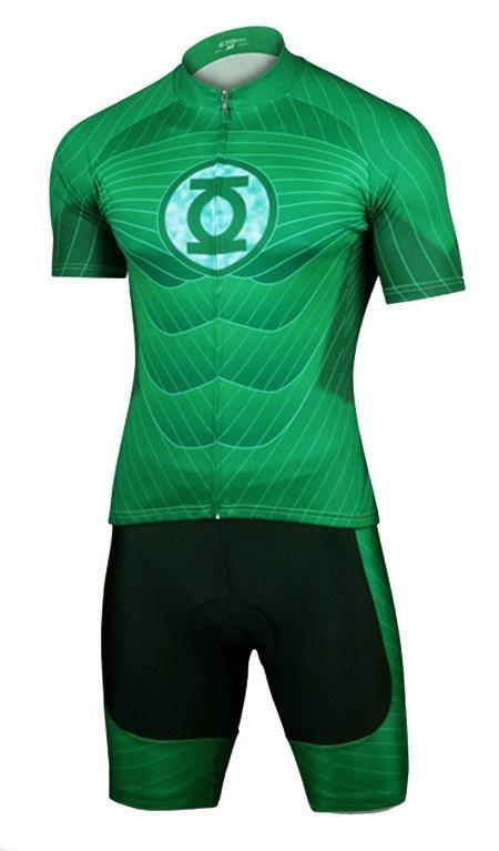 maillot-cycliste-green-lantern-cyclisme-comics-super-heros-velo-ensemble [450 x 767]