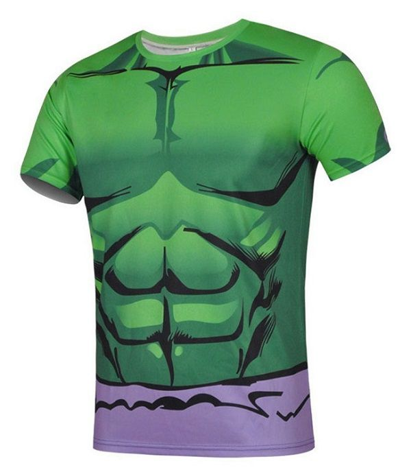 maillot-cycliste-hulk-cyclisme-comics-super-heros-velo [600 x 688]