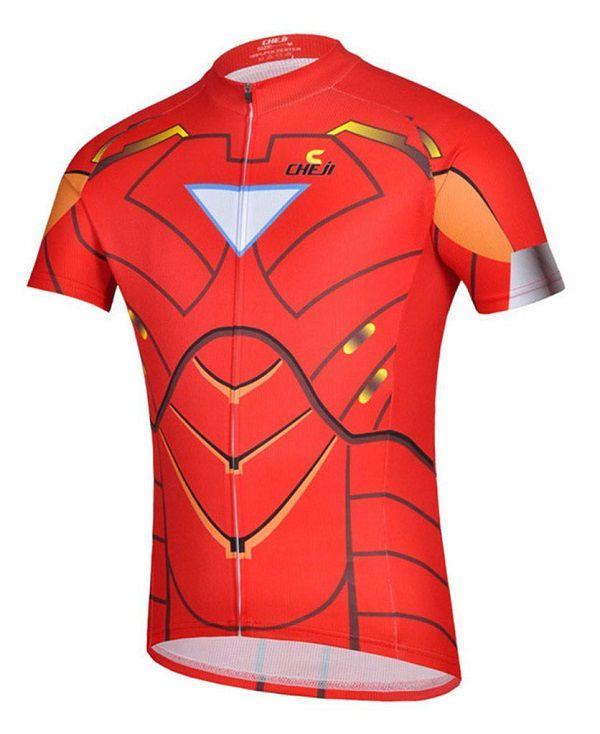 maillot-cycliste-iron-man-cyclisme-comics-super-heros-velo [600 x 734]
