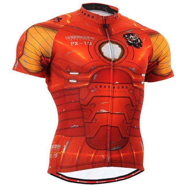 maillot-cycliste-iron-man-cyclisme-comics-super-heros-velo [650 x 650]