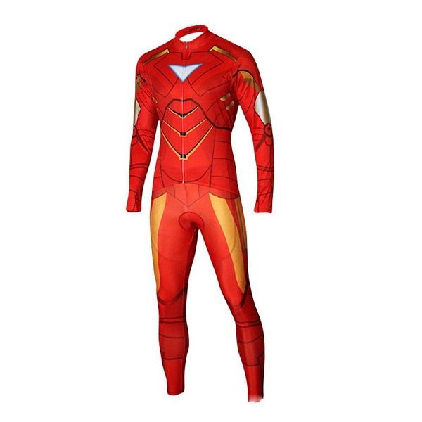 maillot-cycliste-iron-man-cyclisme-comics-super-heros-velo-ensemble-2 [600 x 600]
