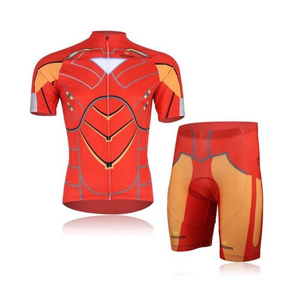 maillot-cycliste-iron-man-cyclisme-comics-super-heros-velo-ensemble [600 x 600]